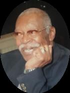 Leon Harrison