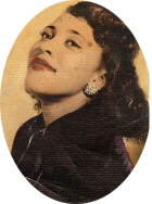 Dorothea Shamwell