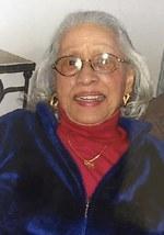 Bernice S.  Dean