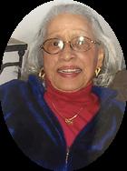 Bernice Dean