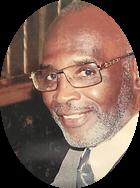 Ernest Harper