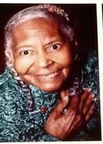 Dorothy Mary  Davis