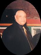 Howard Hogans