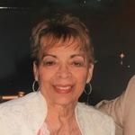 Clarice R.  Cox